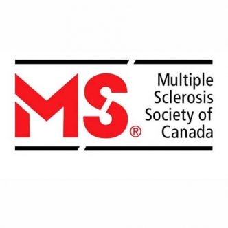 MS Society of Canada